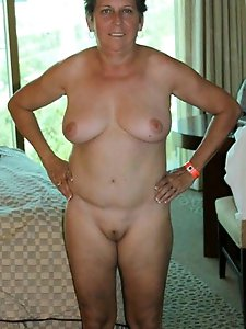 Stunning mature whores want to fuck the male