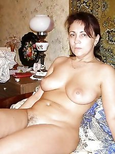 Fresh mature businesswomen get nude for you